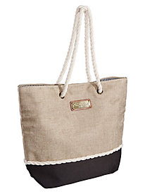 Mory Tote By Sun N' Sand®