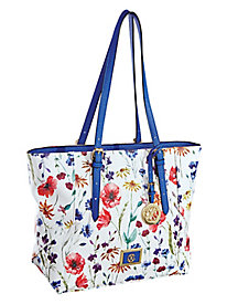 Elise Tote From CXL by Christian Lacroix®