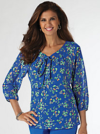 I was disappointed to not have a discount or free shipping code for first time buyers to Old Pueblo Traders. I have never tried their clothing and I hesitate to order an item and pay $ shipping and have it not fit or look awful.