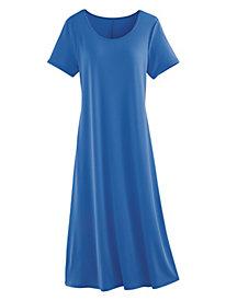 Travel Dress By Koret®
