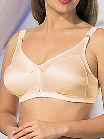 Bali® Double Support Bra