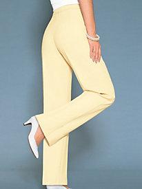 BendOver® Contour Pants