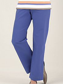 Proportioned Pant by Alfred Dunner
