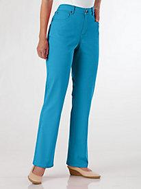 5-Pocket Jeans by BendOver®