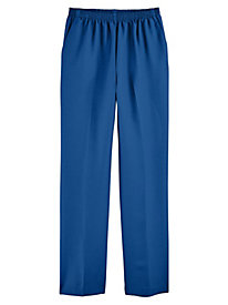 Classic Pants by Alfred Dunner