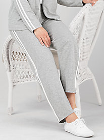 Lightweight Activewear Pants