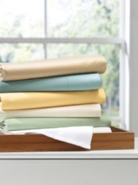 Soft Indulgence Sheet Set