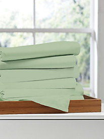Soft Indulgence Pillowcases (Set of 2)