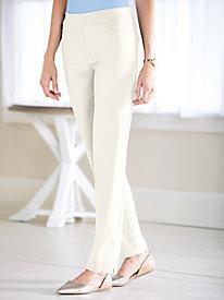 Slim-Sation Pants