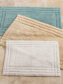 Renaissance II Bath Rug by Christy™