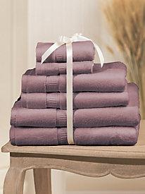 Supima® Cotton Bath Sheet