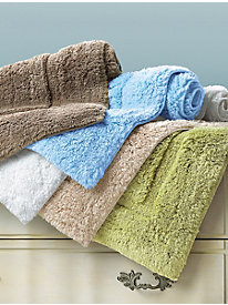 Christy Supreme Supima® Bath Rug