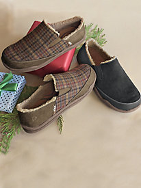 Men's Acorn WearAbout Moccasins