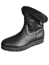 Women's All-Weather Waterproof Boots