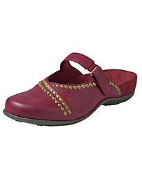 Vionic Maisie Shoes