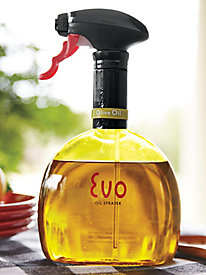 EVO Cooking Oil Sprayer