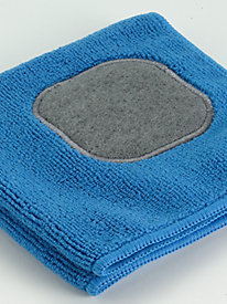 Microfiber Dishcloths (set of 2)