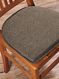 Clarity Chair Gripper Cushion