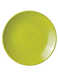 Rio Luncheon Plates