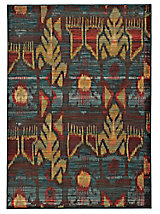 View All Rugs & Flooring
