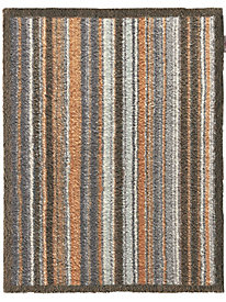 Hug Rug Stripes Runner (2-ft.2-in.x5-ft.)