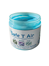 Marine Safe T Air