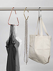 Accessory Hangers (set of 3)