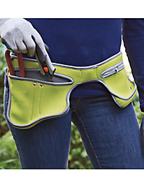 Poc-Kit Gardening Belt
