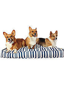 Extra-Large Outdoor Dog Bed Duvet Cover
