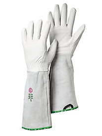 Garden Rose Gloves