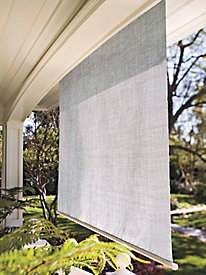 8'x6' Coolaroo� Shade