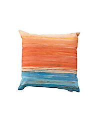 Sunset Indoor/Outdoor Pillow