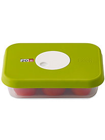 Dial-a-Date Storage (5�