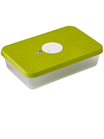 Dial-a-Date Storage (7�