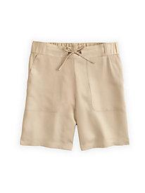 Tencel® Easy-On Short