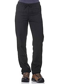 Shasta Merino Blend Pant by Icebreaker®