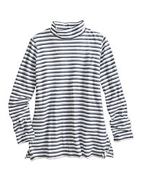 Seven-day Separates Striped...