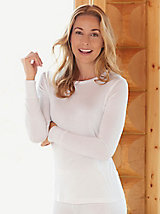 Shop All Long Underwear for Women