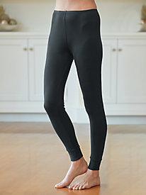 Heavyweight Silk Long Underwear & Long Johns for Women | WinterSilks