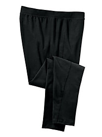 Men's Lightweight Polarmax® Base Layer Pant by WinterSilks