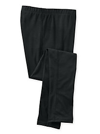 Ladies' Lightweight Specialty Base Legging