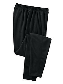 Ladies' Mid-weight Polarmax� Base Layer Pant