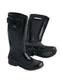 Ladies' Bogs® Tall Rainboots