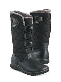 Women's Juno Waterproof Boot by Bogs