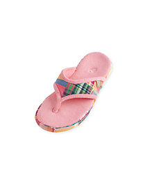 Thong Slipper by Acorn®