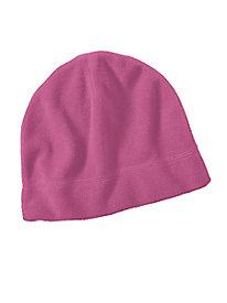 Ladies' Everyday Microfleece Hat