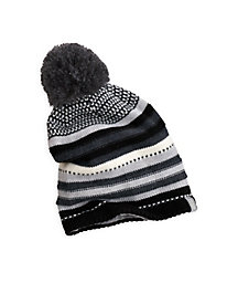 Women's Chateau Merino Blend Hat by Icebreaker®