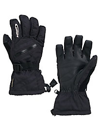 Clipper Insulated Gloves