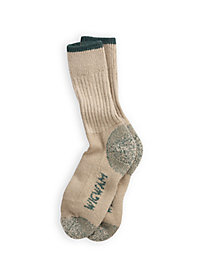 Unisex Lightweight All-weather Sock by Wigwam