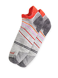 Stabilizer Ankle Sock by Sockwell